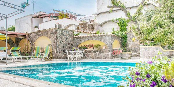 banner-piscina-home