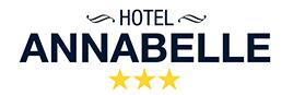 logo-hotel-annabelle